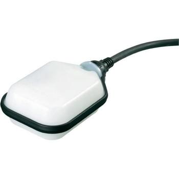 00ID7806 Grundfos Поплавковый выключатель Reifa E, на опорожнение