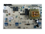 5685480 (5663840) BAXI электронная плата (SIT)