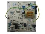 5672510 (5654950) BAXI электронная плата (SIT)