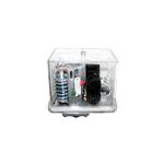 Grundfos Реле давления FF 4 - 4, 1-полюсное без автомата защиты электродвигателя