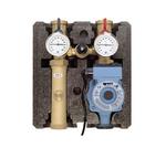Watts Насосный модуль FlowBox HKM32-16.0-USV (Grundfos UPS 32-60)