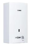 Газовый проточный водонагреватель Bosch Therm 4000 O WR 10-2 P