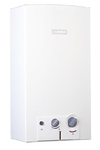 Газовый проточный водонагреватель Bosch Therm 4000 O WR 13-2 B