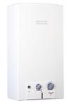 Газовый проточный водонагреватель Bosch Therm 4000 O WR 15-2 B