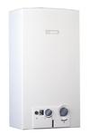 Газовый проточный водонагреватель Bosch Therm 6000 O WRD 10-2 G