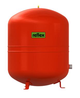 Reflex Мембранный бак NG 100