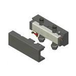 Meibes гидравлическая стрелка Meibes для V-UK/V-MK