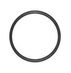 Prandelli Multyrama Уплотнительное кольцо (32х3)