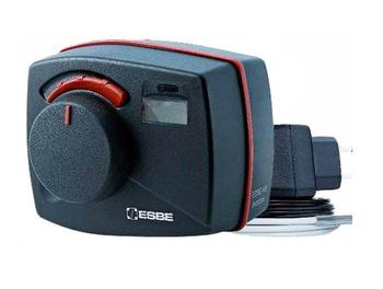 Esbe Контроллер CRA111 230В 6Нм