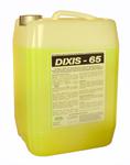DIXIS Теплоноситель DIXIS 65, 30л