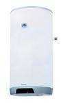Drazice OKC 80 теплообменник 0,42м2