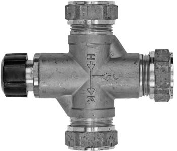 Meibes Термостатический смеситель