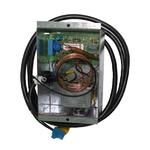 Buderus Система контроля дымовых газов AW50.2-Kombi