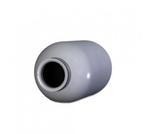 UNIGB Сменная мембрана из каучука EPDM для баков 40,50 литров универсальная.