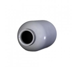 UNIGB Сменная мембрана из каучука EPDM для баков 60,80,100 литров универсальная.
