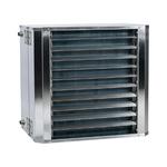 Frico SWXH13 Водяной тепловентилятор