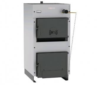 Viessmann WBS Ligna 50 ZK01755 - 110 кВт