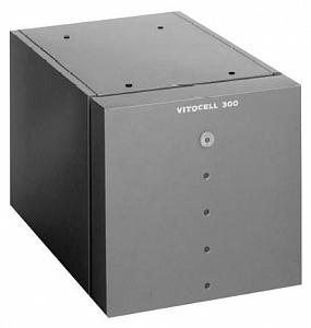 Vitocell 300-H, EHA 160 - Водонагреватель